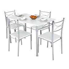 table de cuisine pour studio table a manger pour studio table de cuisine table 4 chaises tuti