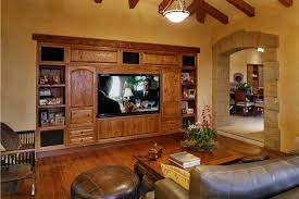 tuscan decorating ideas for living rooms livingroom surprising inspiring tuscan style homes design house