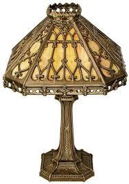 vintage hardware u0026 lighting table and floor lamps