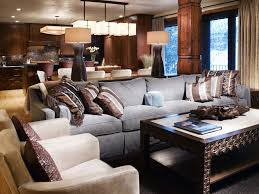 living room residential design hospitality design commercial