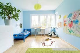 fun lighting tips for your kids u0027 room moms bunk house moms