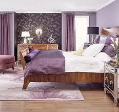 Brilliant Bedroom Designs And Colours Orange With Decor - Bedroom colours ideas
