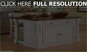 kitchen islands counter with stainless steel kitchen movable