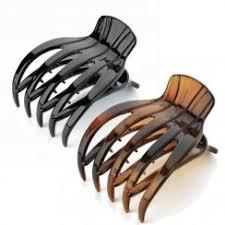claw hair cheap discounted hair claw by high brands 4