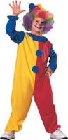 Loonette Molly Halloween Costumes 12 Clowning Images Halloween Costumes