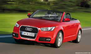 convertible audi a1 image 2011 audi a1 convertible preview size 1024 x 608 type