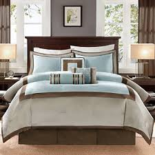 Madison Park Duvet Sets Madison Park Comforters U0026 Bedding Sets For Bed U0026 Bath Jcpenney