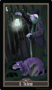 csuf halloween horror nights tickets 306 best haunted mansion art images on pinterest disney haunted