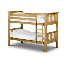Bunk Beds For Children Including FREE Delivery For All Bunk Beds - Funky bunk beds uk