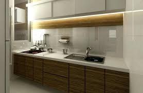 condo kitchen remodel ideas condo kitchen remodels small condo kitchen design for well kitchen