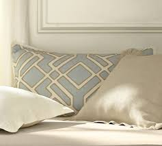 shelby pillow covers pottery barn