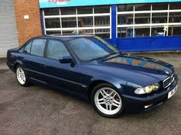 bmw 728i for sale uk 728i m sport sold on car and uk c455060