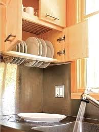 kitchen projects ideas adorable diy budget kitchen projects ideas diy budget kitchen