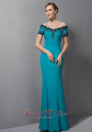teal dresses for wedding teal homecoming dresses teal cocktail