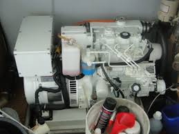 used northern lights generator for sale for sale northern lights generator cruisers sailing forums
