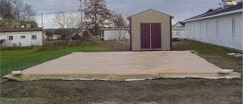 Insulation Blanket Under Metal Roof by Cover Tech Inc Insulated Tarps U0026 Curing Blankets Scaffold