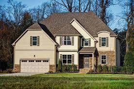 savvy homes floor plans the chagne social list savvy homes barton floor plan