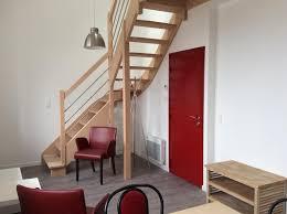 chambres hotes malo la maison café couette est situé dans le bas du quartier de st servan