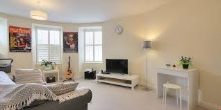 livingroom estate agents guernsey guernsey property experts sarnia estate agents
