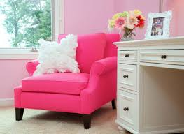 pink bedroom chair traditional bedroom chairs nurani org