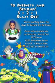phineas and ferb u0026 birthday party invitation ticket for jojo