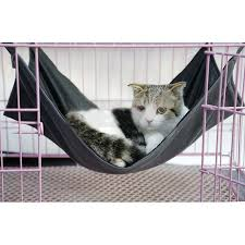 dog hammock bed large image for air bed for dog home decoration