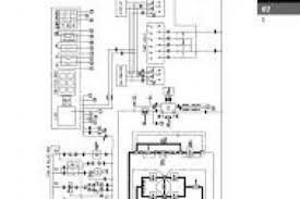 fg wilson 2001 control panel wiring diagram pdf wiring diagram
