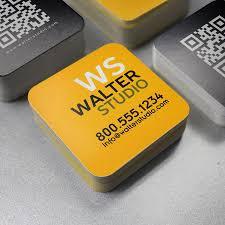 business cards fast printing turnaround