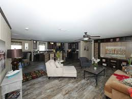 interior pictures of modular homes meridian homes meridian built manufactured homes modular homes