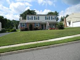 broomall real estate parkwynne estates homes for sale