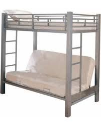 Futon Bunk Bed Sale Shopping Sales On Home Source Industries Futon