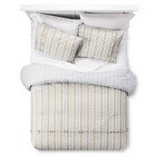 vintage bedding sets u0026 collections target