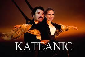 imágenes de memes de kate del castillo el chapogate y sus mejores memes eje central
