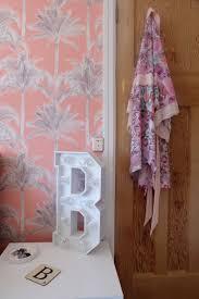 21 best decor bedroom inspo images on pinterest bedroom inspo