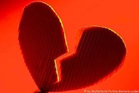 liebeskummer sprüche zum nachdenken kurze sprüche liebeskummer gedichte nachdenkliche texte herzschmerz