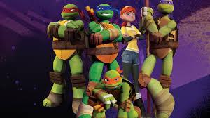 tmnt teenage mutant ninja turtles wallpapers 2560x1440 tmnt leonardo teenage mutant ninja turtles donatello