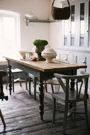 vintage table and chairs retro kitchen table and chairs stylish tables chairs and kitchen