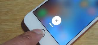 5 things you didn t your iphone s home button could do ios