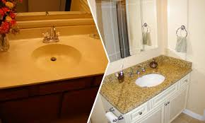 master bathroom powder room remodel bathroom remodeling ideas