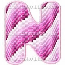 bubble letter u2013 freedesigns com