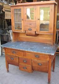 old hoosier possum belly cupboard hoosier cabinets pinterest