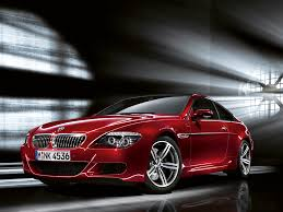 cars bmw red bmw cars wallpaper picture 12423 wallpaper high cars for