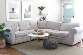 big pillows for sofa how to clean couch cushions in four easy steps