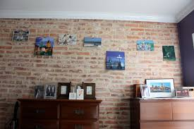 creative ways to hang artwork the claire the