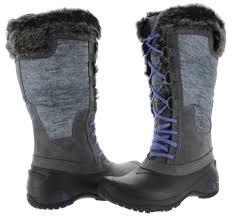 womens boots sale ebay the shellista ii 039 s winter boots