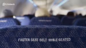 Real Comfortable Jeans 12 Ways To Be Comfortable On A Long Flight