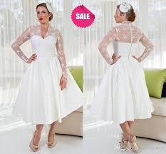 plus size tea length wedding dresses uk amore wedding dresses