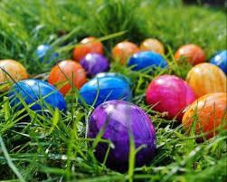easter egg hunt eggs easton s annual easter egg hunt talbot county maryland