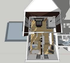 awesome master suite floor plans best master suite floor plans