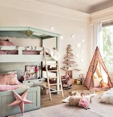 starry night sky kids bedroom inspiration pip and sox